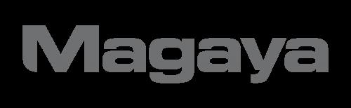 Magaya