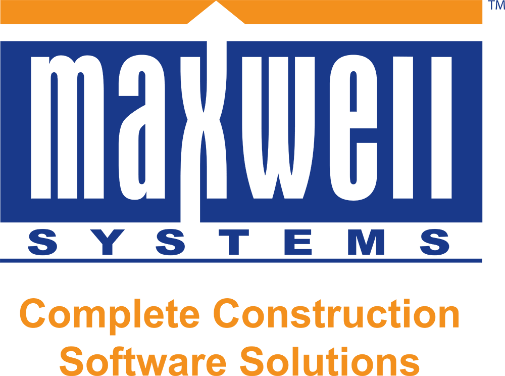 Maxwell Systems
