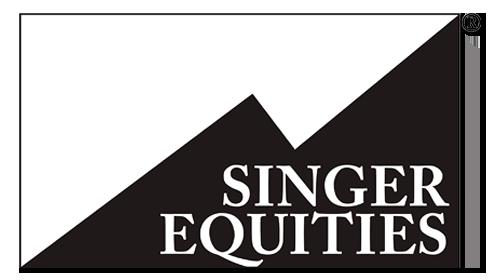 Singer Equities